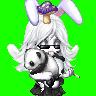 YYHkurama11's avatar