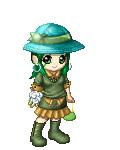 cute cutiepie's avatar