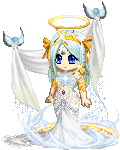 Empress Daemon