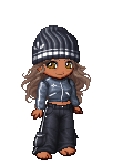 316toocu3's avatar