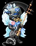 dmassaiii's avatar