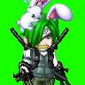BloodDupree's avatar