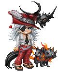 TheNameIsDucKy's avatar