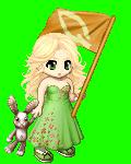 millswebkin's avatar