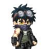 Haseo-Otamashi's avatar