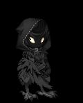 CrowsPact