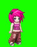 Cezy-Chan's avatar