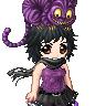 kat6991's avatar