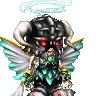 Nanuk Algonquin's avatar