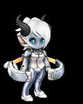 -Miss Nite-'s avatar