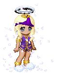 Sydneyy Ann's avatar