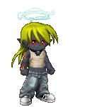 jeremydat's avatar