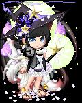 KagaminoKakera's avatar