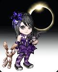 MizzVampyra's avatar
