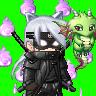 killa4120's avatar