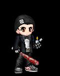 esb102's avatar
