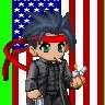 Foreverbanned13's avatar