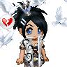 ll-Nayo-Chan-ll's avatar