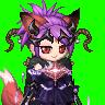 Lucia DarkRose's avatar
