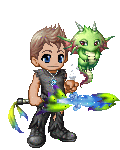 angel_of_darkness_cjt's avatar