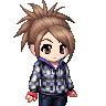 amy168's avatar
