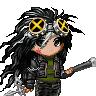allystars's avatar