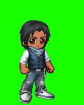 cowboyz2good's avatar