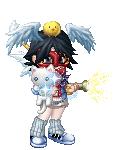 Kasumi_Torashi's avatar