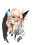 Angellant 2's avatar