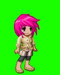 pinkaquapixie's avatar