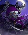 Nemesis Incorporated's avatar