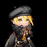 Valiant Meteor's avatar