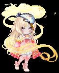 Darkly_Doomed's avatar