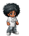 cnick08's avatar