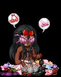 The Enforcer666's avatar
