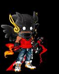0Niku0's avatar