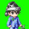 iFelipe's avatar