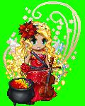 parisg's avatar