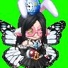 [Y]ippee's avatar