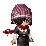 Strawberri Puncher's avatar