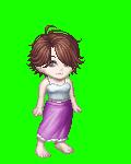 Yuna0007's avatar