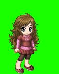 cortney155's avatar