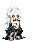 Miss Pumpkin's avatar