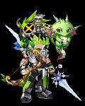Death_the_kid702's avatar