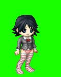 tyra87's avatar