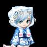 Popula's avatar