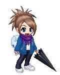 Lilly_o0's avatar