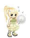 YoMi-RiN's avatar