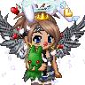 Xx_Sh0oT3R_xX's avatar