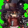Daiza The 7th's avatar